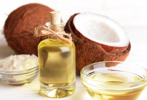 Vì sao dầu dừa nguyên chất có thể bảo quản lâu mà chất lượng vấn tốt